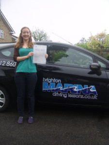 driving lessons Hassocks